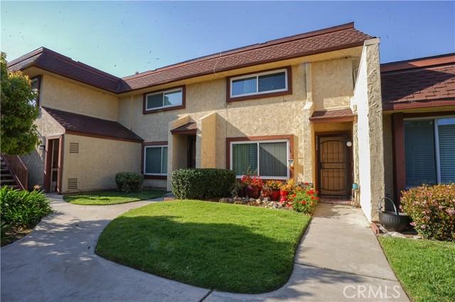 Photo of 1125 N Barston Avenue, Covina, CA 91724