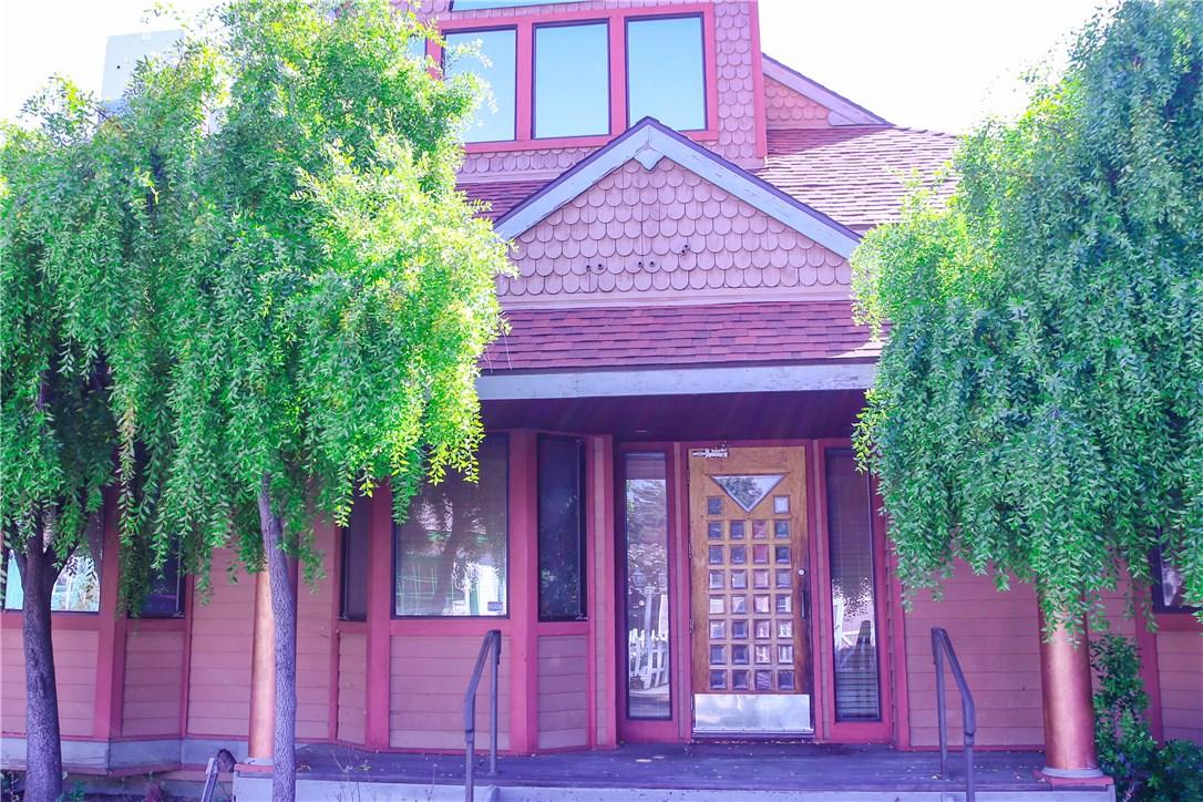 2150 Center St, Cambria, CA 93428 Photo 27