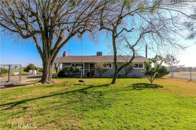 3484 Healy Road, Merced, CA 95341