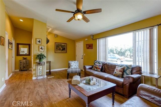 22035 Gallagher Avenue, Corning, CA 96080