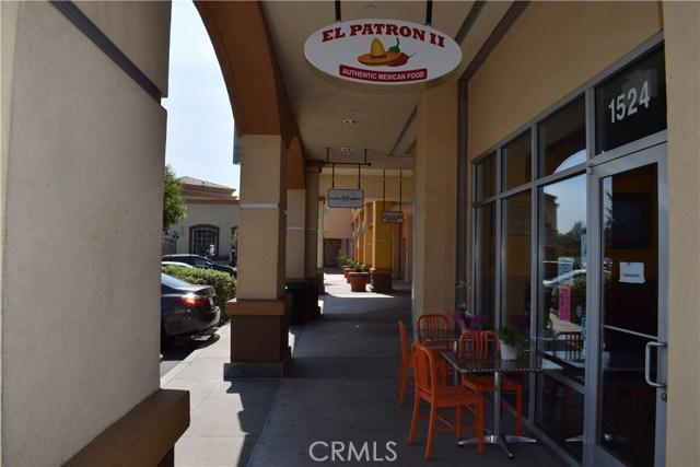 1524 Foothill Bl, La Verne, CA 91750 Photo 2