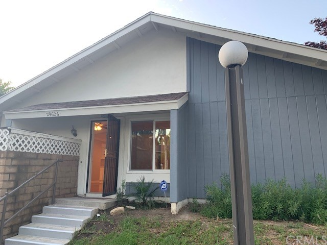 29626 Oakwood Ct, San Juan Capistrano, CA 92675 Photo