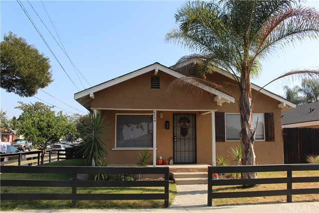6430 Orizaba Avenue, Long Beach, CA 90805