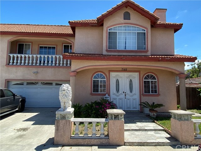 7182 Wyoming, Westminster, CA 92683