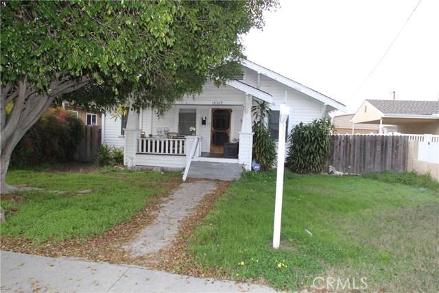18529 Clarkdale Avenue, Artesia, CA 90701