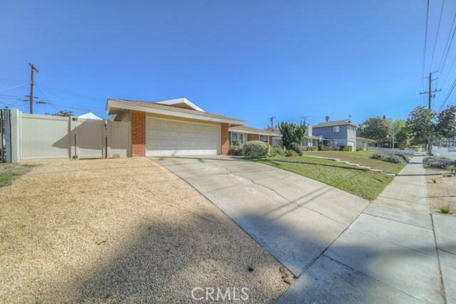 615 Roosevelt Road, Redlands, CA 92374
