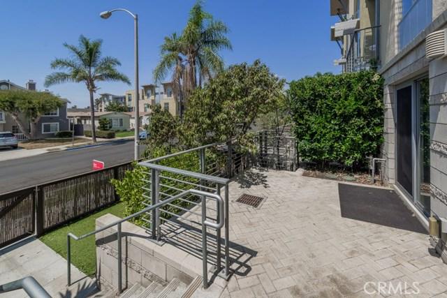 4011 Hamilton Street San Diego, CA 92104