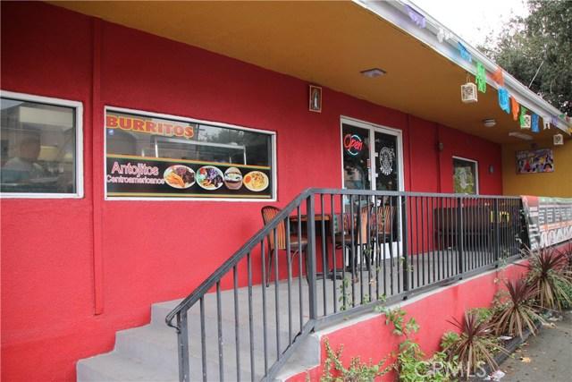 687 N Raymond Avenue, Pasadena, CA 91103