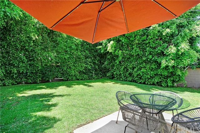 2614 Armour Lane, Redondo Beach, California 90278, 3 Bedrooms Bedrooms, ,1 BathroomBathrooms,For Sale,Armour,CV20095987