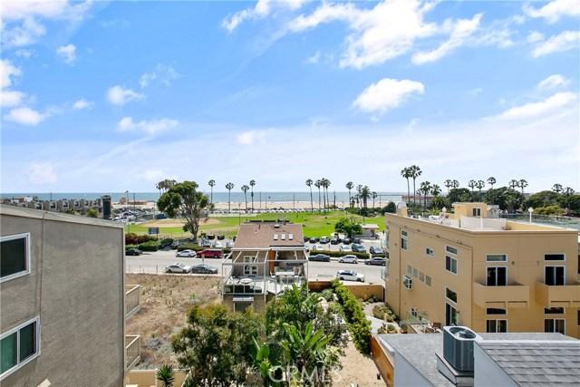 6672 Vista Del Mar, Playa del Rey, CA 90293