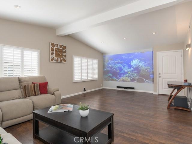 3595 Santa Fe Avenue 102, Long Beach, CA 90810