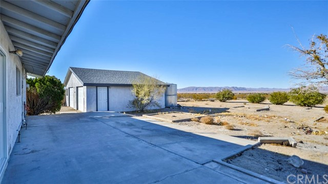 36368 Cochise Tr, Lucerne Valley, CA 92356 Photo 28