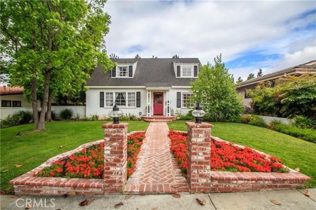5619 Magnolia Avenue, Whittier, CA 90601