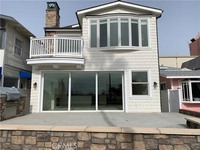 304 E Oceanfront, Newport Beach, CA 92661
