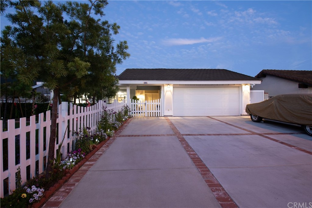 24072 Sprig Street, Mission Viejo, California 92691, 4 Bedrooms Bedrooms, ,2 BathroomsBathrooms,Residential,For Sale,24072 Sprig Street,OC21107133