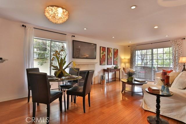 1639 Camden Avenue 202, Los Angeles, CA 90025