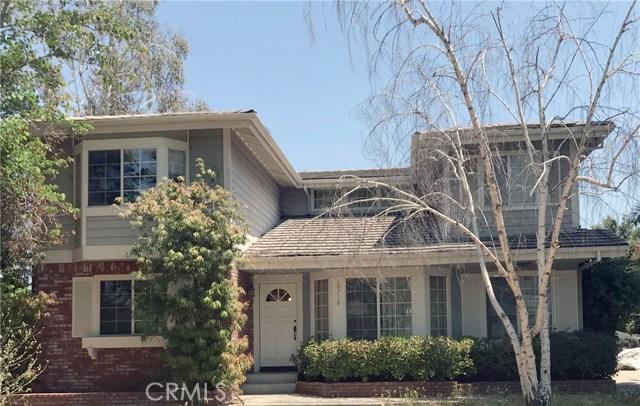 16718 Addison Street, Encino, CA 91436