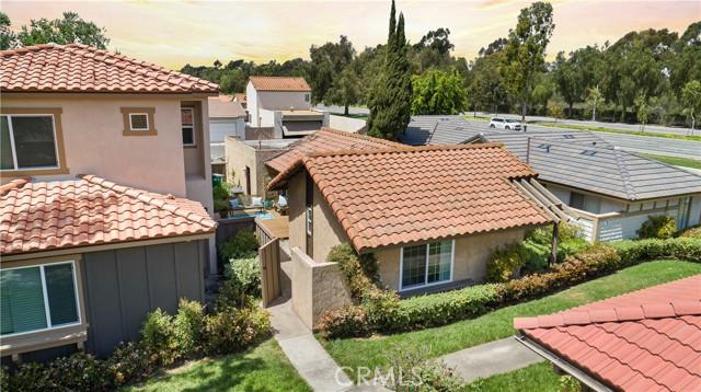 20 Tangerine, Irvine, CA 92618 Photo 0