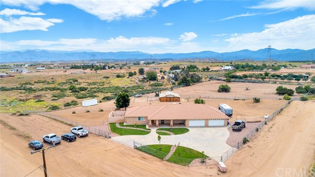 6055 Outpost Rd, Oak Hills, CA 92344 Photo 26