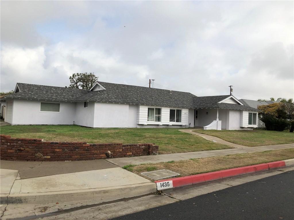 1435 W Westmont Drive, Anaheim, CA 92801