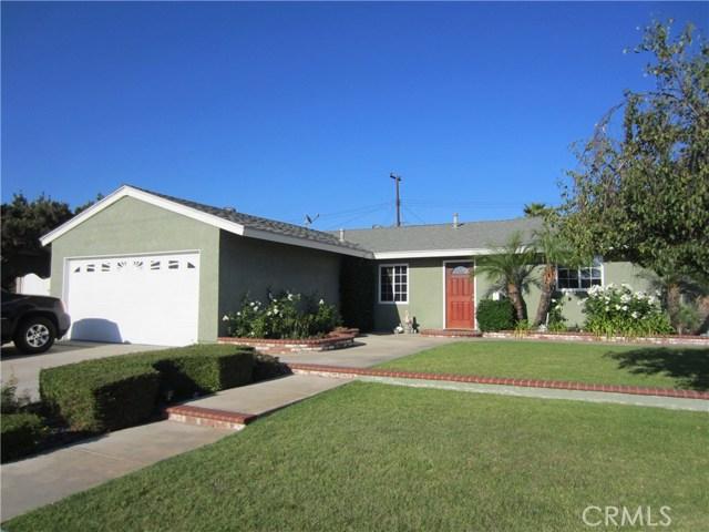 10110 Holder Street, Buena Park, CA 90620