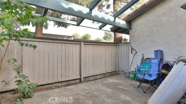 5139 San Bernardino St, Montclair, CA 91763 Photo 11