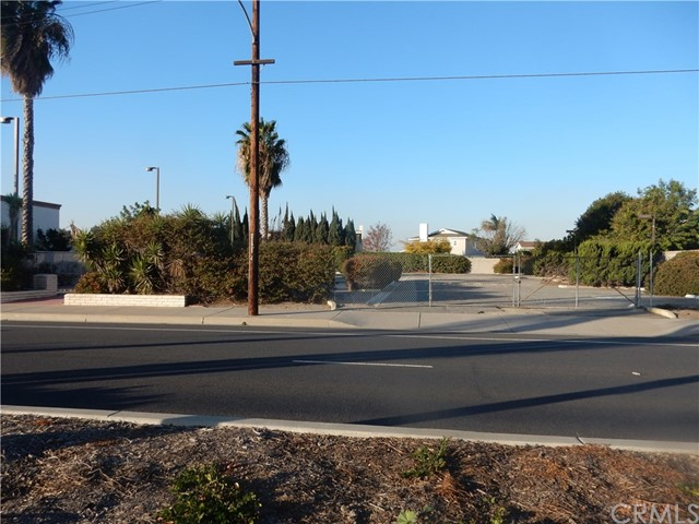 This is a level lot next to CVS Pharmacy, there used to be a fast food on the lot. 108 front feet along Ball Road, a well known road that runs from LA county to Orange County. The owner may consider a ground lease or build to suit.This is a level lot next to CVS Pharmacy, there used to be a fast food on the lot. 108 front feet along Ball Road, a well known road that runs from LA county to Orange County. The owner may consider a ground lease or build to suit.