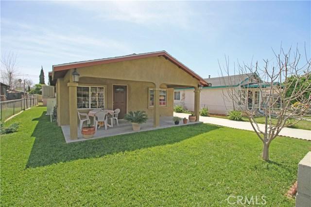 24729 Ward St, San Bernardino, CA 92410