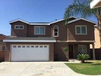 9036 Iowa Street, Downey, CA 90241