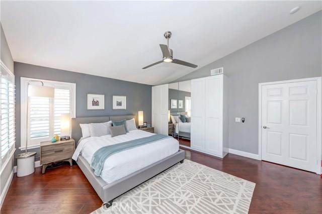 17. 4740 E Hastings Avenue Orange, CA 92867
