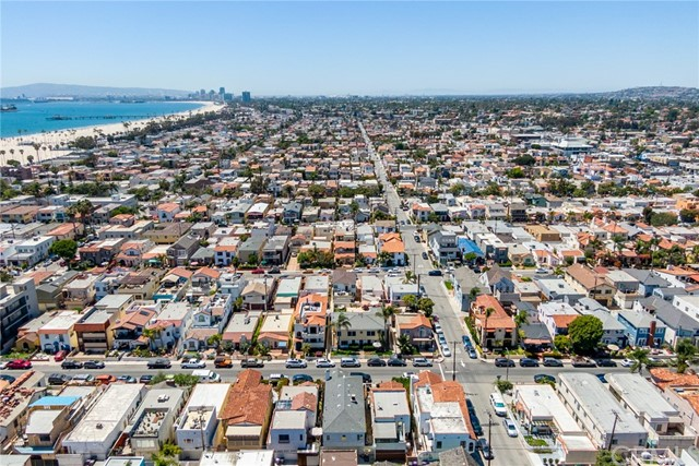 43. 128 Claremont Avenue Long Beach, CA 90803