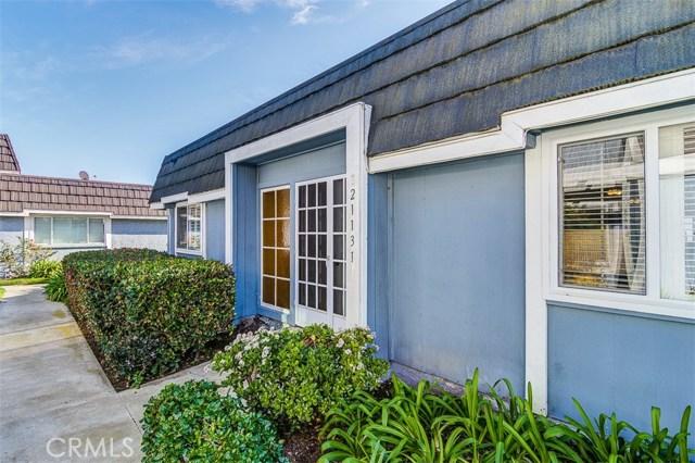 21131 Sailors Bay Lane, Huntington Beach, CA 92646