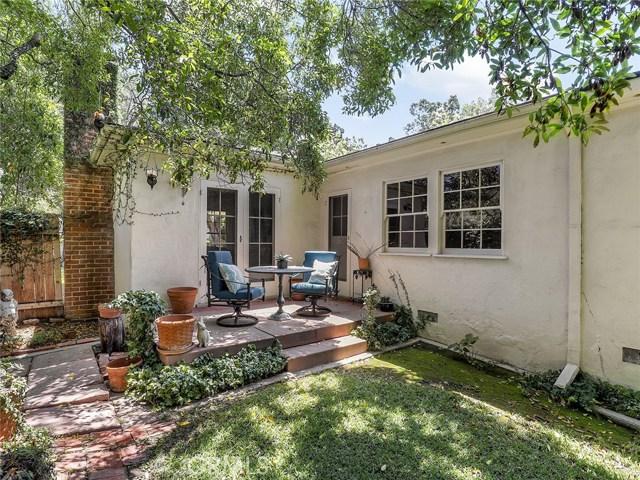 25 Annandale Rd, Pasadena, CA 91105 Photo 23