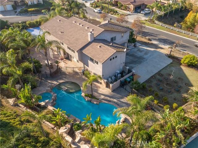 Photo of 1592 El Paso Drive, Norco, CA 92860