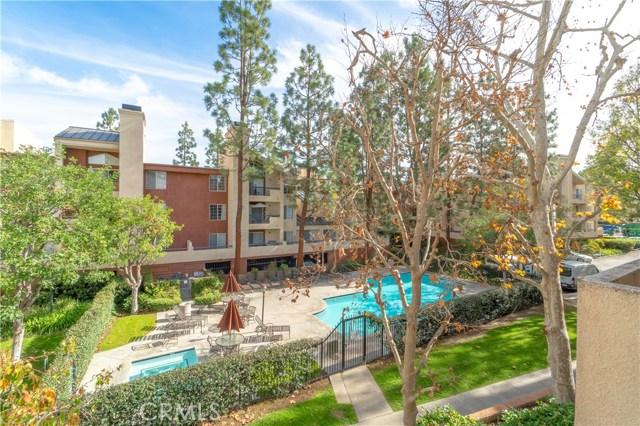 5510 Owensmouth Avenue 228, Woodland Hills, CA 91367