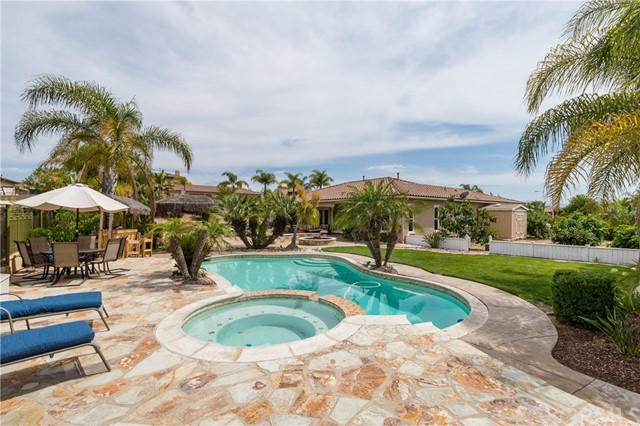 7918 Horizon View Drive, Riverside, CA 92506