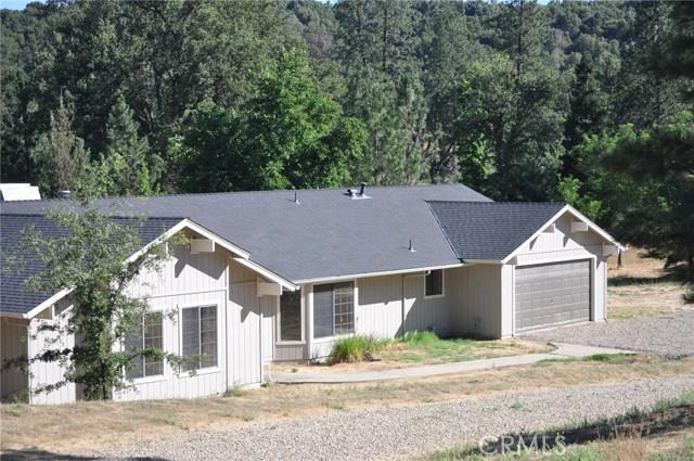 46117 Sutton Drive, Oakhurst, CA 93644