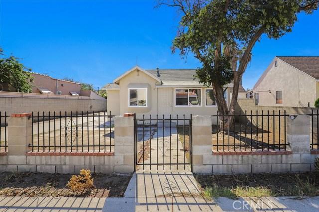 13746 Proctor Avenue, La Puente, CA 91746