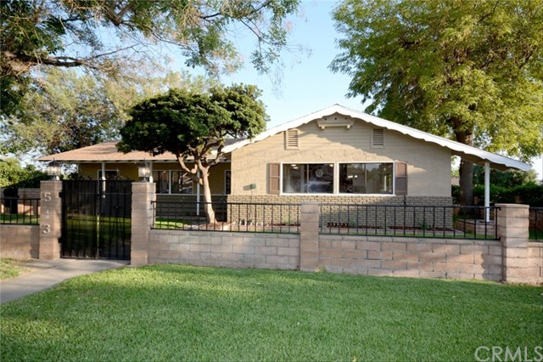 513 E Heather Street, Rialto, CA 92376