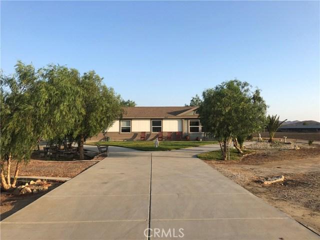 6657 W Stetson Avenue, Hemet, CA 92545