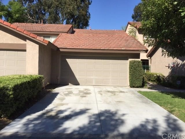 2607 Cypress Point Drive, Fullerton, California 92833, 3 Bedrooms Bedrooms, ,2 BathroomsBathrooms,Residential,For Rent,Cypress Point,PW21118413