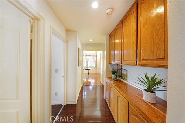 45. 7774 Gainford Street Downey, CA 90240
