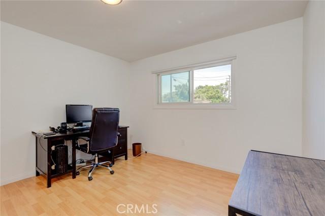 26. 22841 Kent Avenue Torrance, CA 90505