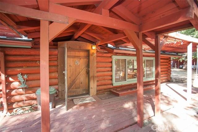 3413 Marsh Rd, Cayucos, CA 93430 Photo 6