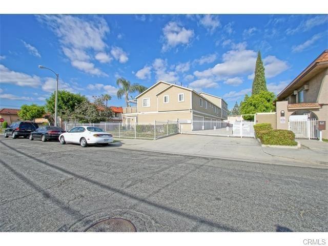 5762 Kingman Avenue, Buena Park, CA 90621