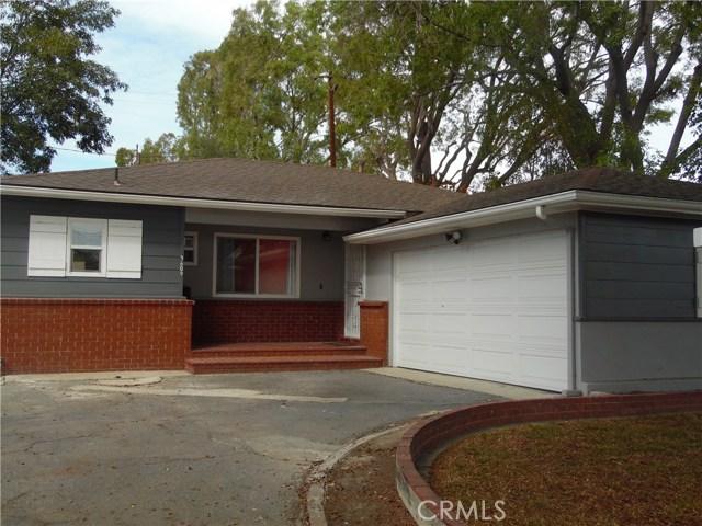 3609 E Allington Street, Long Beach, CA 90805
