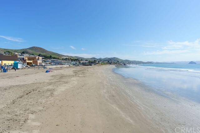 77 N Ocean Av, Cayucos, CA 93430 Photo 35