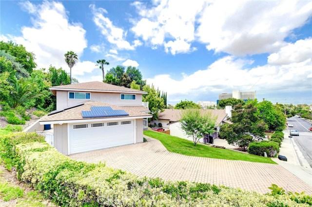 11534 Anderson Street, Loma Linda, CA 92354