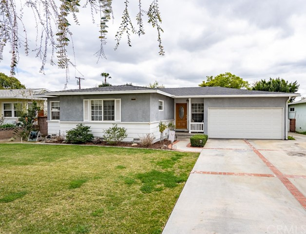 812 E Union Avenue, Fullerton, CA 92831
