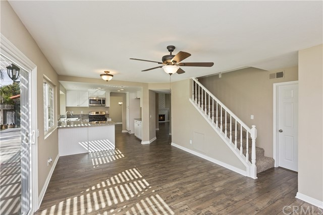 45377 Clubhouse Dr, Temecula, CA 92592 Photo 12